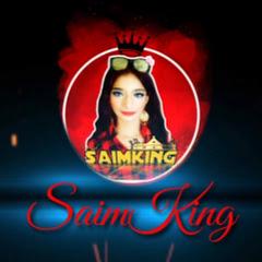 Saim King