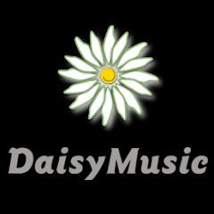 佐野元春 - DaisyMusic