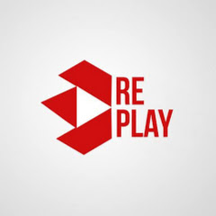 Re Play