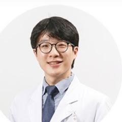 닥터가물치내과의사
