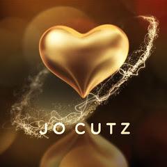 Jo Cutz