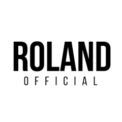 THE ROLAND SHOW【公式】