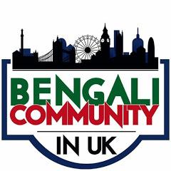Bengali Community In UK
