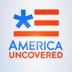 America Uncovered