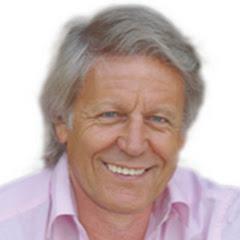 Axel Burkart