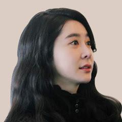 마리아주 [스시 Lover]