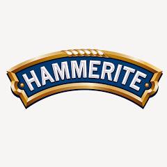 Hammerite Belgique