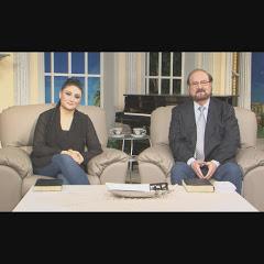 TCI Televisione Cristiana in Italia