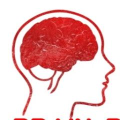 Pragati Brain Power Improvement Training Center
