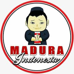 Madura Indonesia