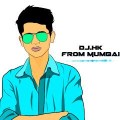 DJ HK STYLE MUMBAI