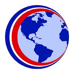 Las internacionales