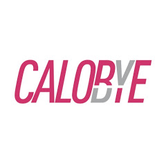칼로바이calobye
