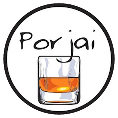 Porjai Bar CNX