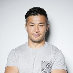 Toshiaki Hirose