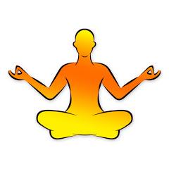 Healing Vibrations