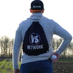 VS Network