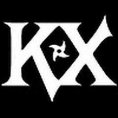KillerXinok