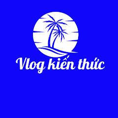 Vlog kiến thức