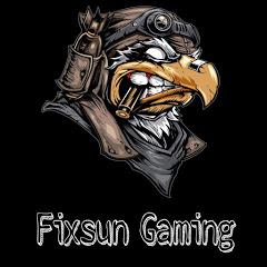 Fixsun Gaming