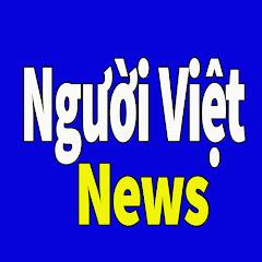 Người Việt News