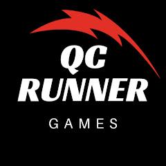 QC Runner Games