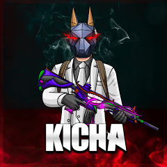 KicHa2op