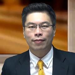 張志誠分析師-摩爾證券投顧