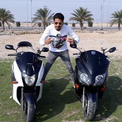 حمد الجارح Hamad Aljarh