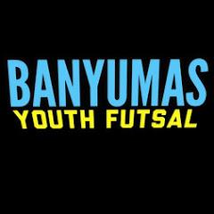 banyumas youth futsal