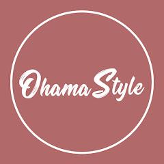 OHAMAstyle