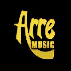 Arre Music