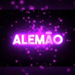 ALEMÃO APELÃO
