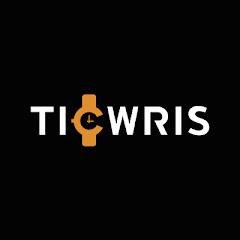 Smartwatch Ticwris