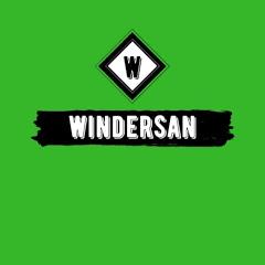 windersan