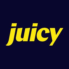 juicy