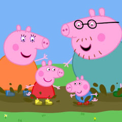Peppa Pig Parodies