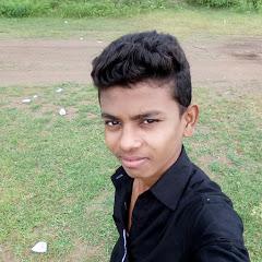 Bhushan Thorat2002