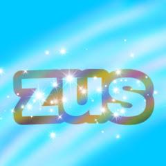 The Zus