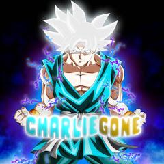 CharlieGone