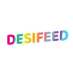DESIFEED Video