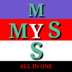 Mr. YASHWANT SINGH ALL IN ONE