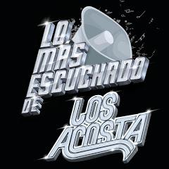 Los Acosta - Topic