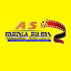 AS MEDIA FILMS