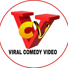 Viral comedy Video