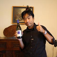 Shiroyuki VLOG