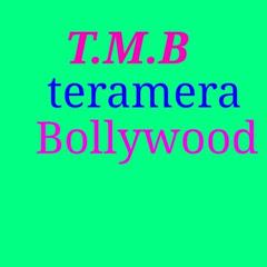 TERAMERA BOLLYWOOD