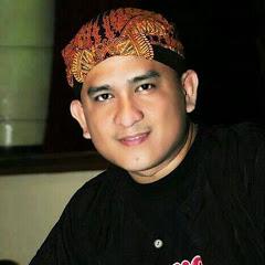 Kang Jayus