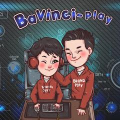 BaVinci - PLAY