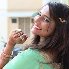 Hirva Bhavsar